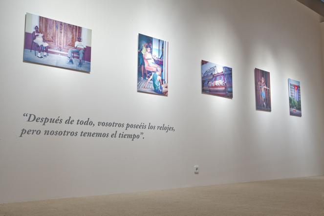 Esencia_Cubana-11
