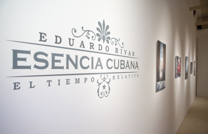 Esencia_Cubana-7