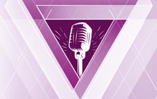 cartel para los monologos de la vagina en santander 2017