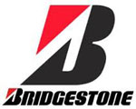 logotipo bridgestone