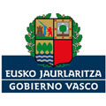 Logotipo Pais Vasco
