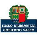 Logotipo Pais Vasco