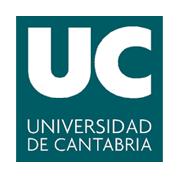 logotipo de la uc