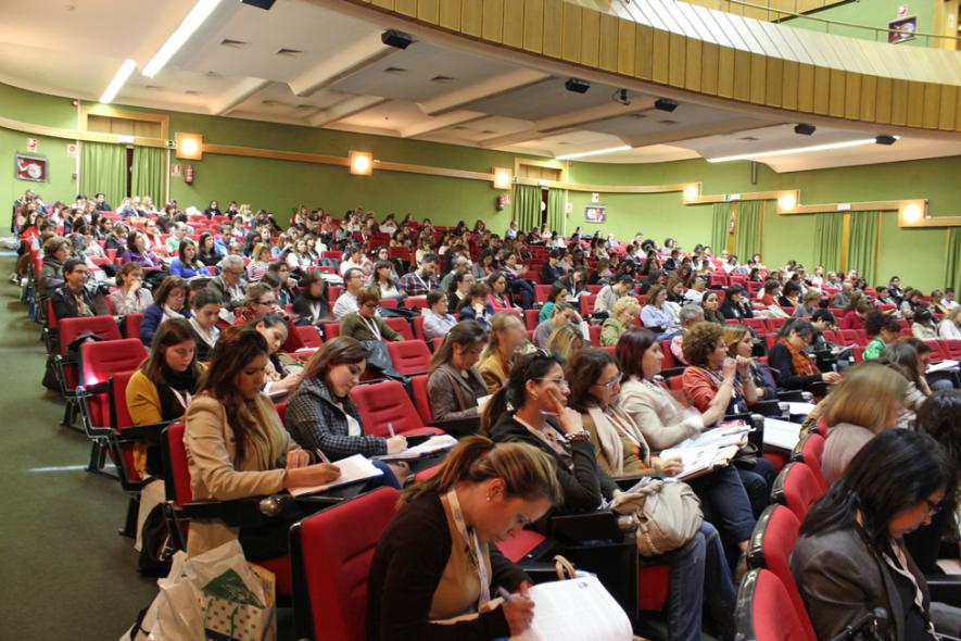 conferencia-fotografia-eduardo-rivas