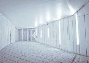 Fotografo de Arquitectura en Santander