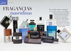 Fotografo comercial y de Producto Cantabria