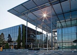 servicios de Fotografo Industrial Santander