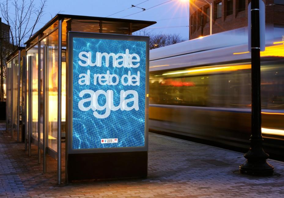 Diseno De Carteles De Publicidad En Santander