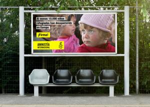 diseño de publicidad en santander