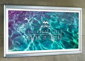 diseño de anuncios de publicidad de santander