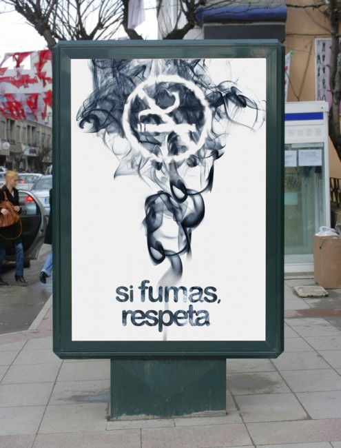 diseño publicitario en cantabria
