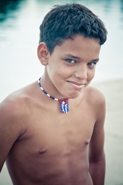 esencia-cubana-10