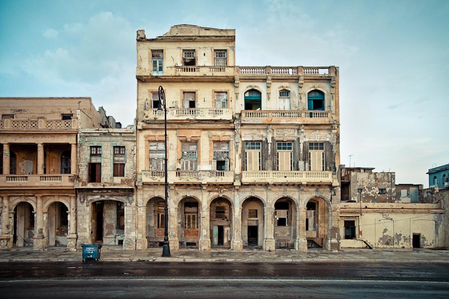 esencia-cubana-11