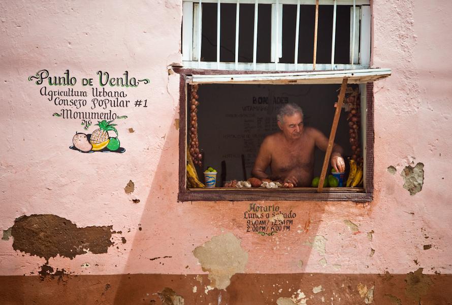 esencia-cubana-12