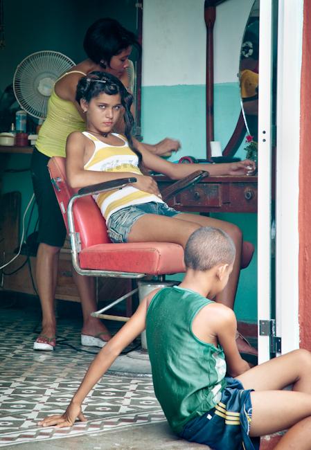esencia-cubana-16