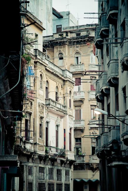 esencia-cubana-17