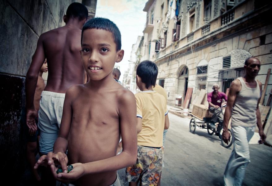 esencia-cubana-18