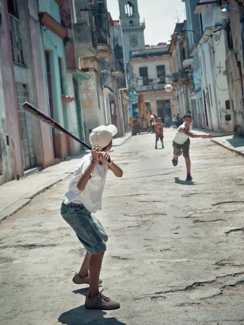 esencia-cubana-19