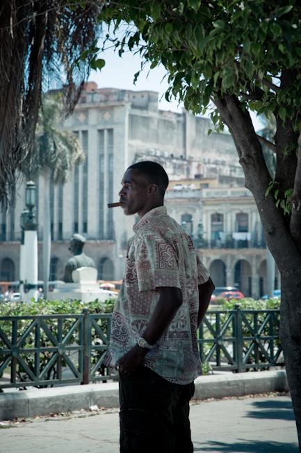 esencia-cubana-21