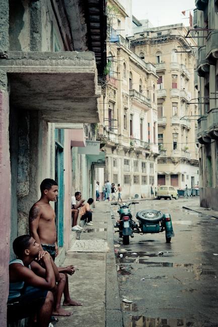 esencia-cubana-23