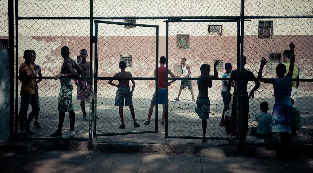 esencia-cubana-24