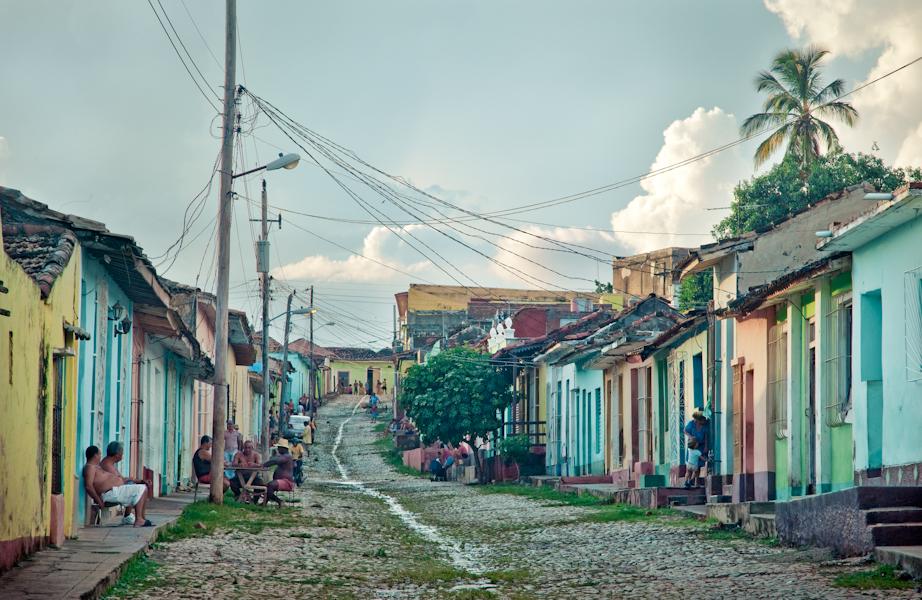esencia-cubana-25