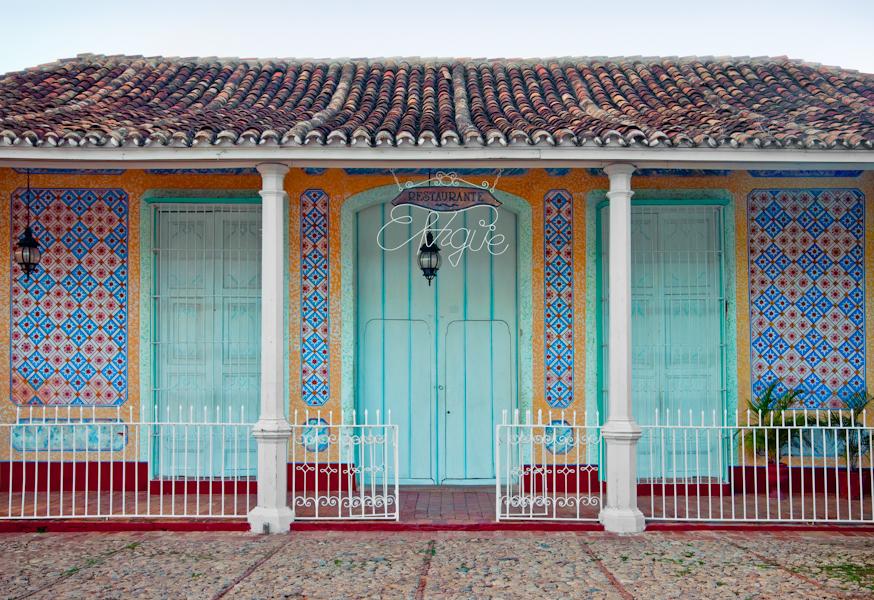 esencia-cubana-26