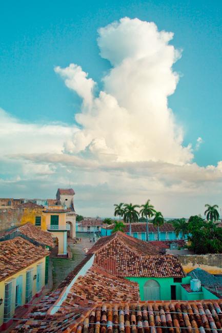 esencia-cubana-29