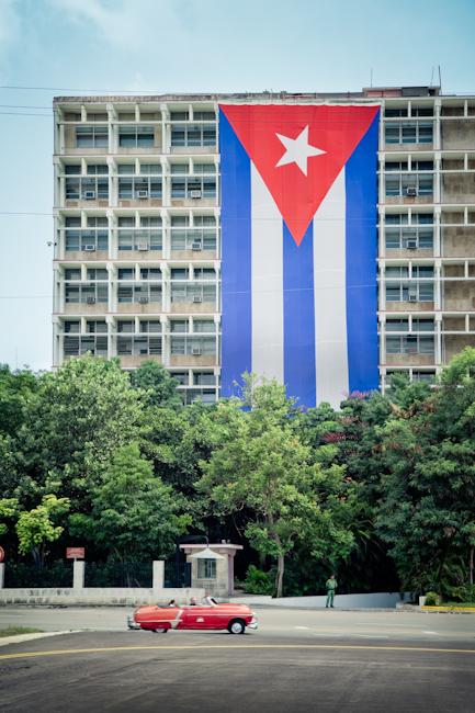 esencia-cubana-3
