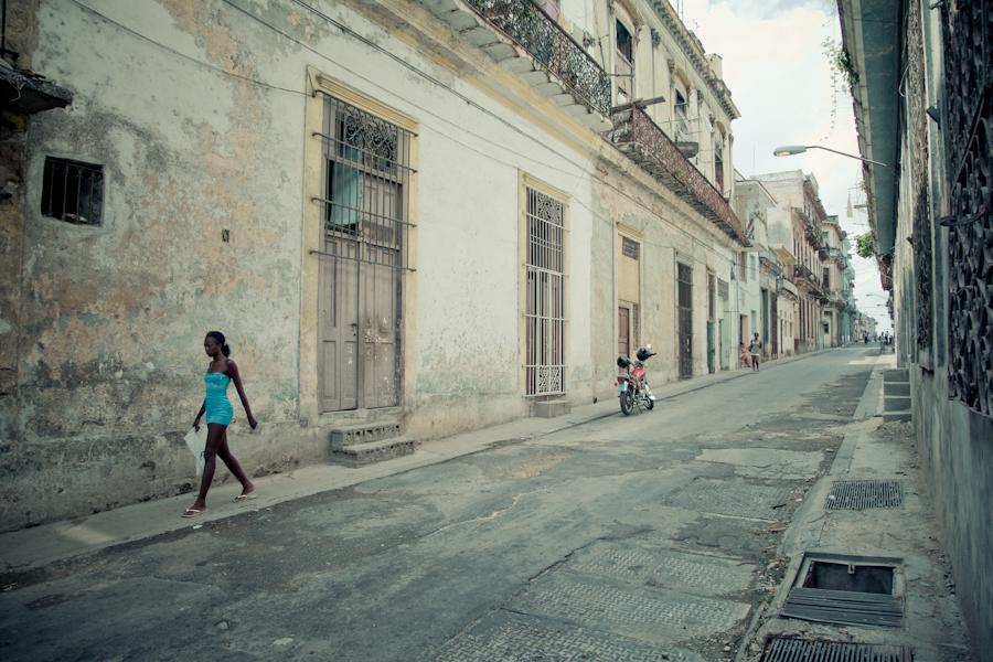 esencia-cubana-4