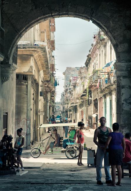 esencia-cubana-5