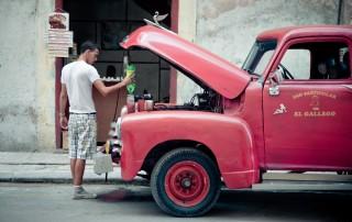 esencia-cubana-7