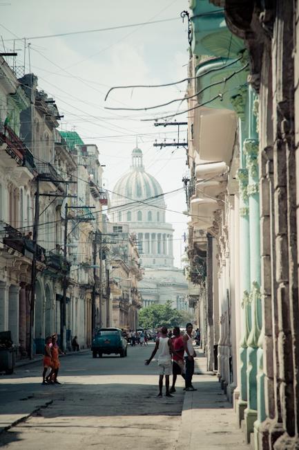 esencia-cubana-9