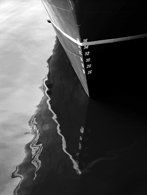 hijos-del-mar-3