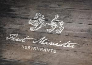 diseno de logotipos en cantabria para restaurante