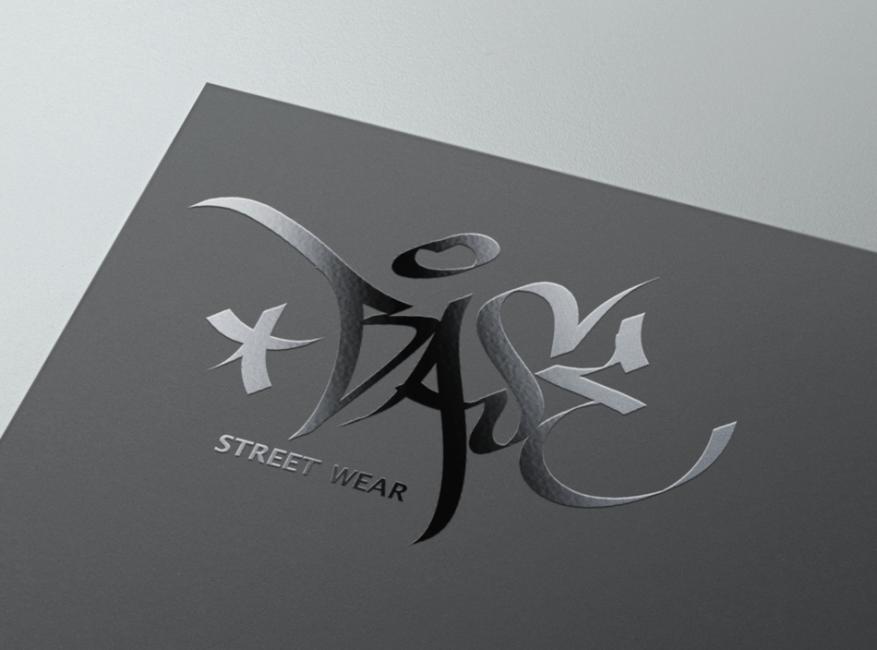 logotipos en santander para negocios