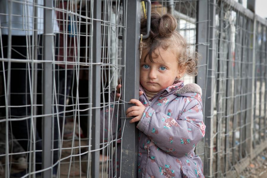 refujiados-sirios-10