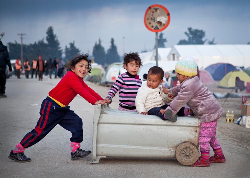 refujiados-sirios-11