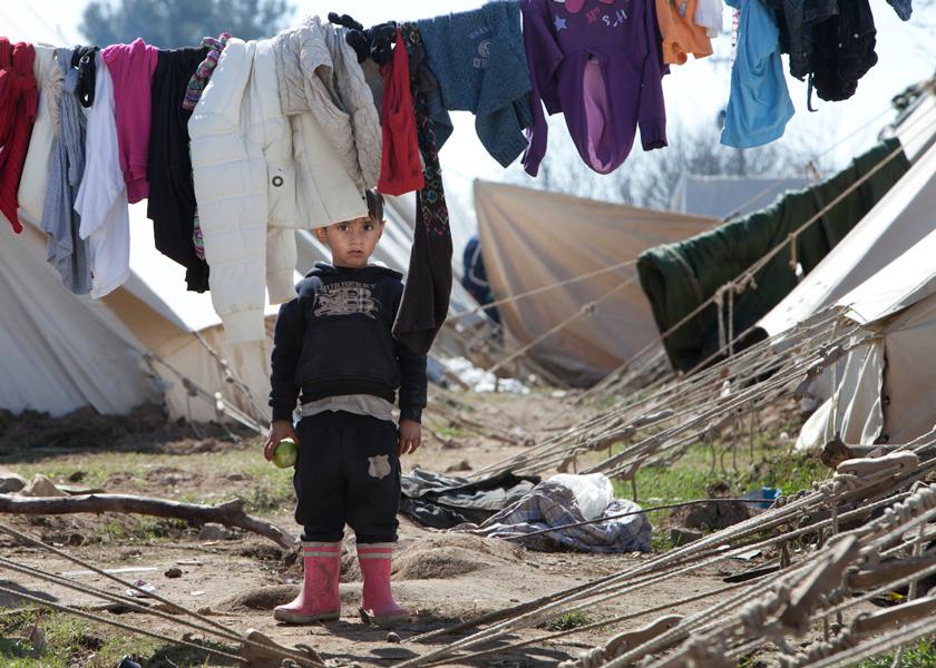 refujiados-sirios-12