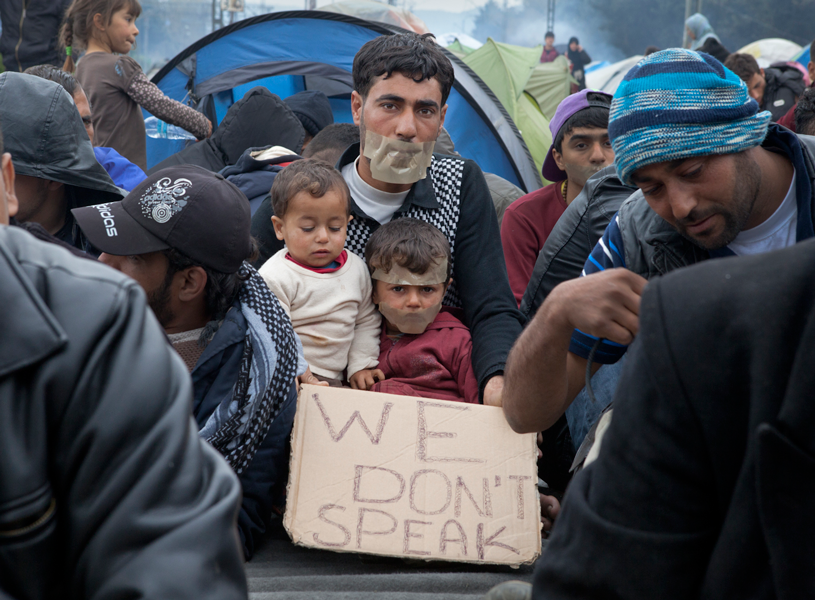 refujiados-sirios-13