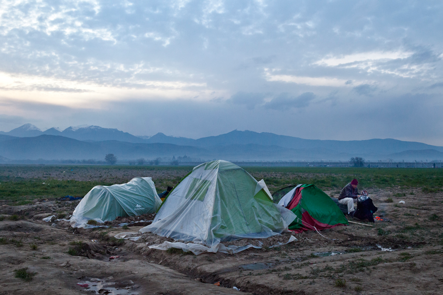 refujiados-sirios-2
