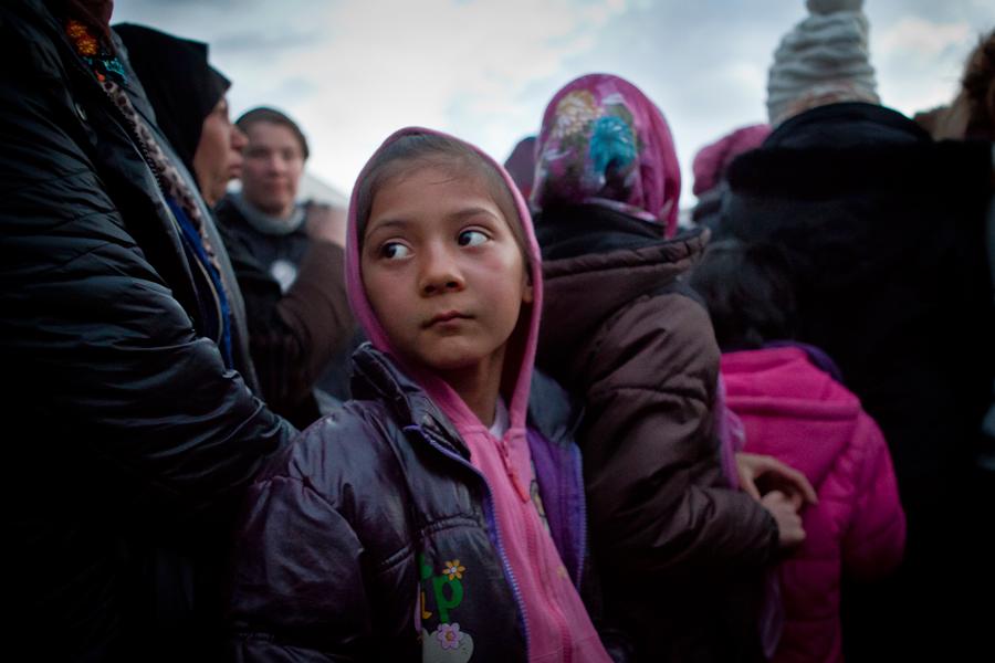 refujiados-sirios-23