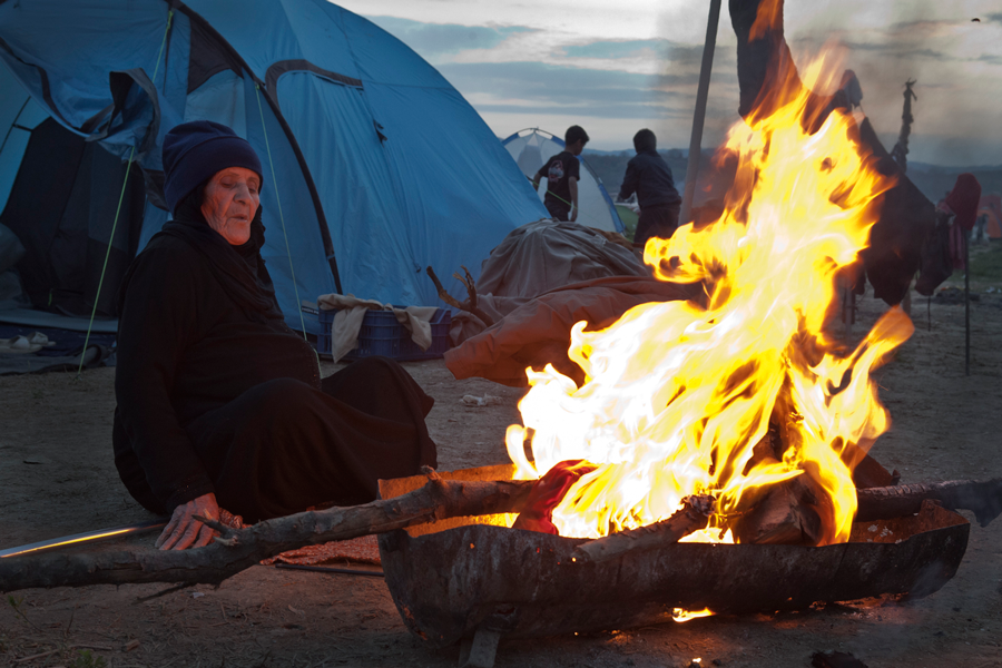 refujiados-sirios-28