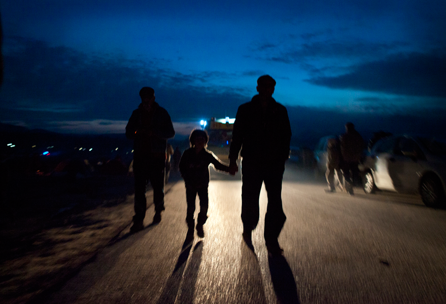refujiados-sirios-30
