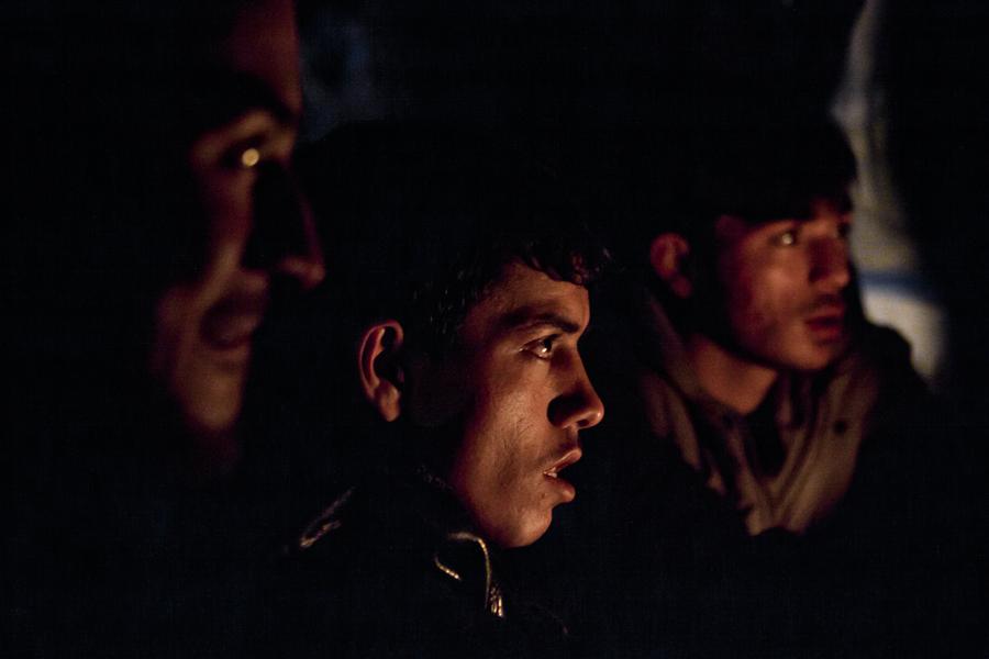 refujiados-sirios-34