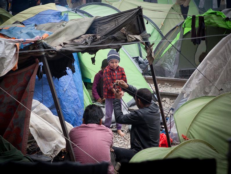refujiados-sirios-6
