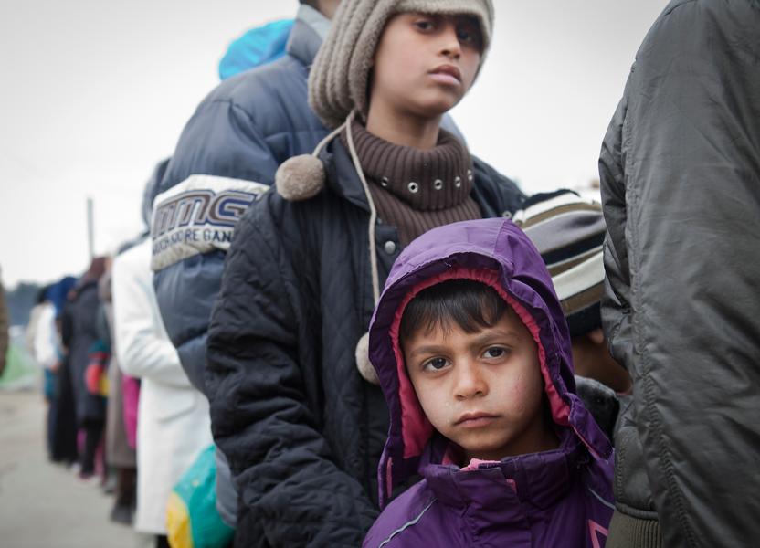 refujiados-sirios-9