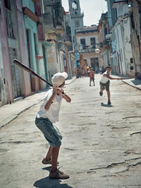 reportajes de fotografia en santander