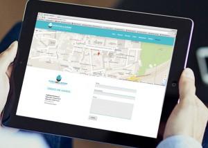 diseño de páginas web en cantabria para empresas