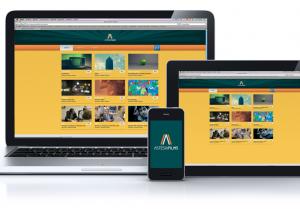 diseño web cantabria para empresas